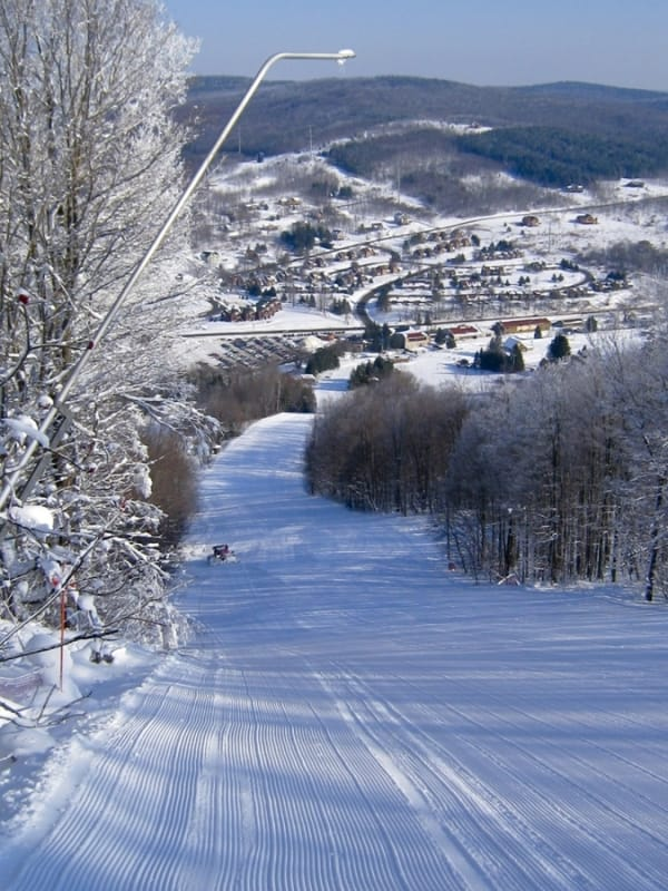 Discount Auto Center >> Greek Peak Discount Lift Tickets & Passes from $49.00 | Liftopia