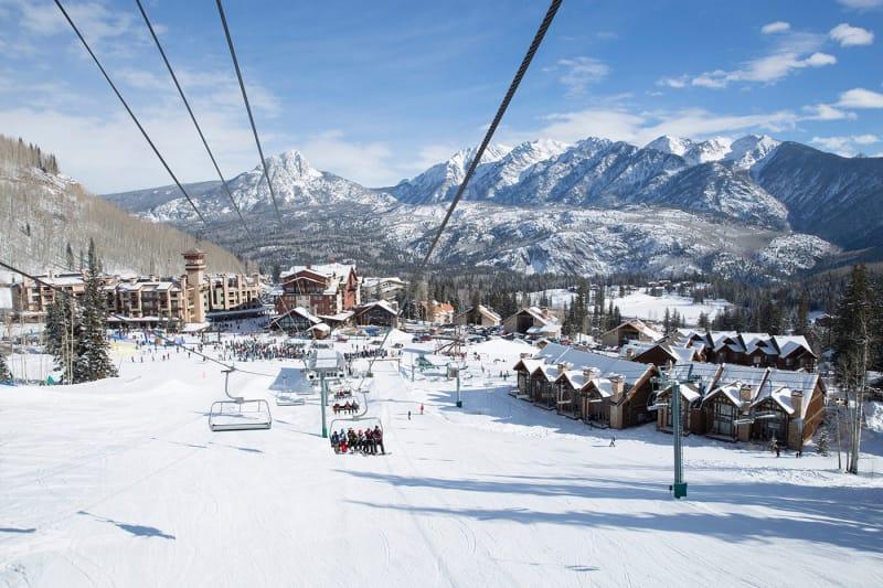 purgatory ski deals