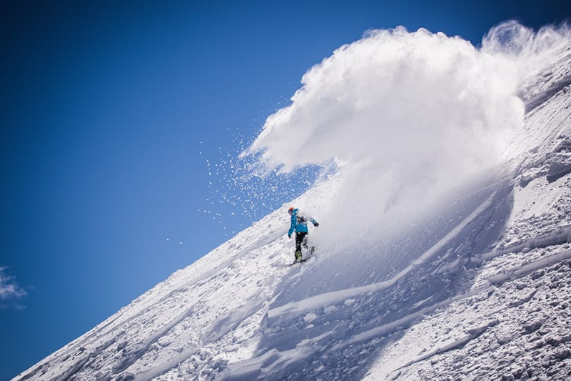 Mammoth Mountain Discount Lift Tickets Amp Passes From 50