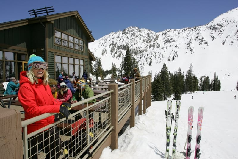 Add More Fun with Summit County, CO, Coupons