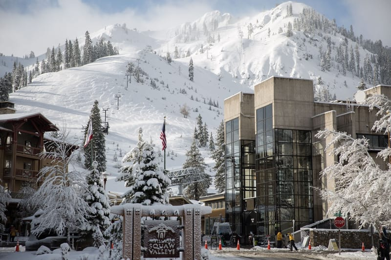 Discount Auto Center >> Squaw Valley Discount Lift Tickets & Passes from $89.00 | Liftopia