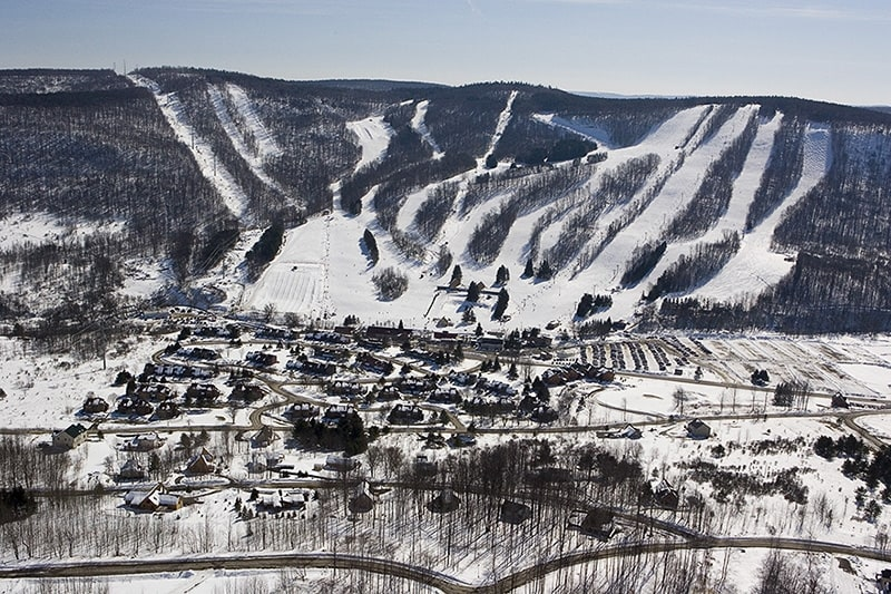 Sun Auto Cortland Ny >> Greek Peak Discount Lift Tickets & Passes from $49.00 ...