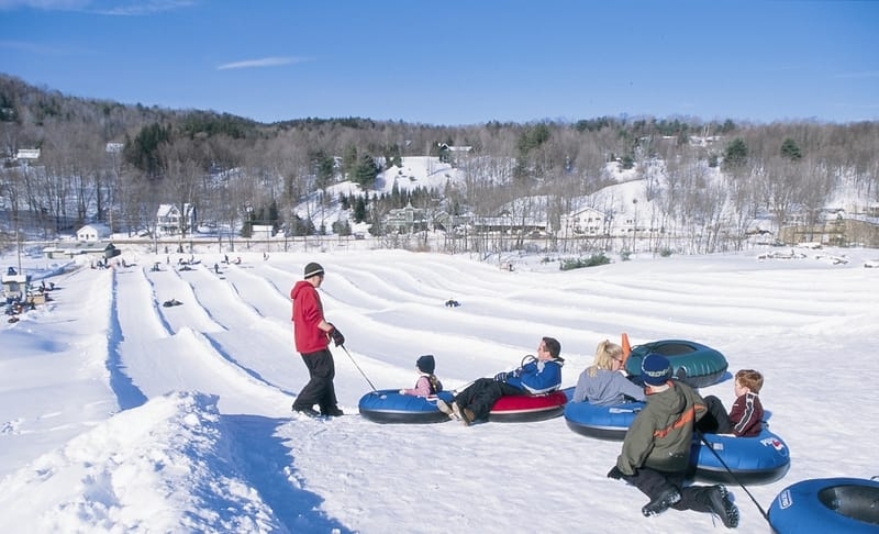 Windham Mountain Discount Lift Tickets Amp Passes Liftopia