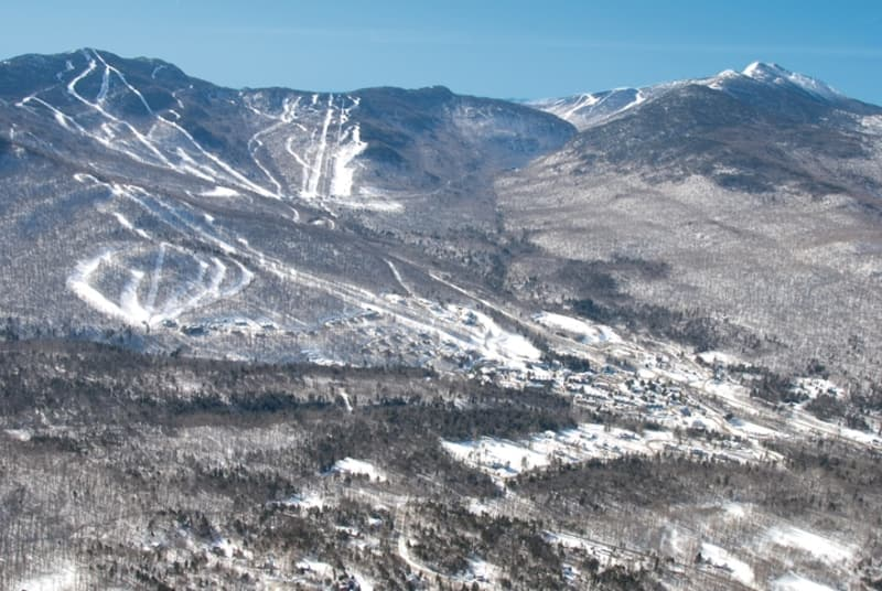 smugglers' notch discount lift tickets & passes from $18.99 | liftopia