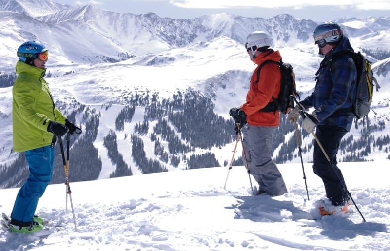 loveland ski lessons coupons