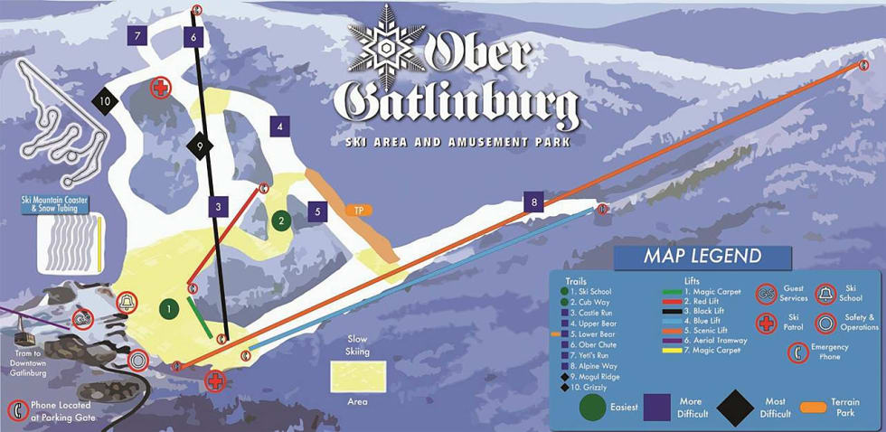 Ober Gatlinburg Trail Map | Liftopia on tennessee map, city map, sevierville map, catlettsburg map, south fulton map, mascot map, pigeon forge map, tellico map, red boiling springs map, monteagle map, dollywood map, gleason map, hardin valley map, st. augustine map, oliver springs map, rockwood map, east knoxville map, penang hotel map, alum cave map, cades cove map,