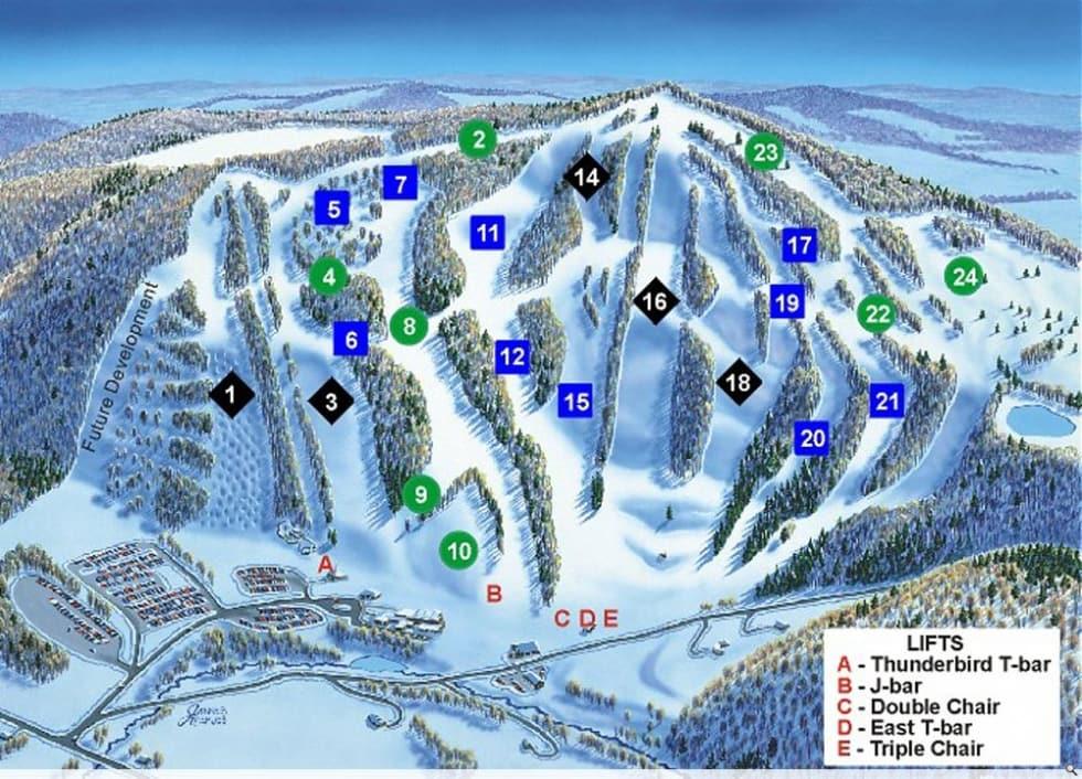 Song Mountain Trail Map | Liftopia on mountain ny map, ski slopes in ny, bike ny map, skiing ny state map, ski resorts in central ny, summer ny map, hunter mt ny map, city ny map, camp ny map, snow ny map, bergen ny map, cypress hill ny map, peak n peak map, ski border, ski resort ny state, hunt ny map, peak peak resort map, cross country skiing places in ny map,