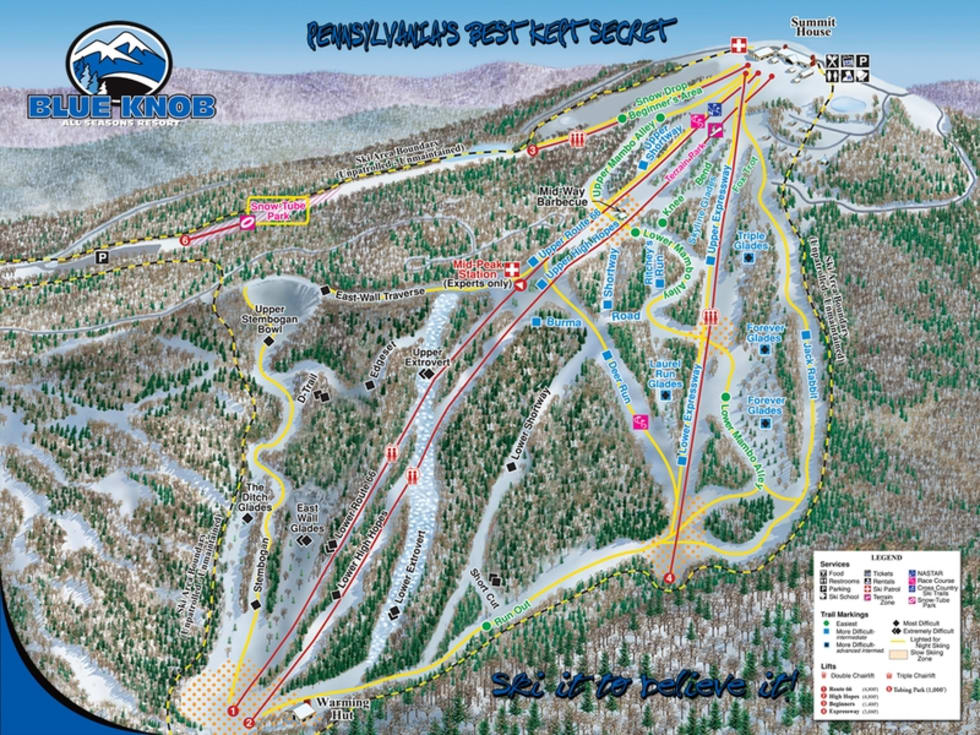 Blue Trail Map | Liftopia on home pennsylvania map, city pennsylvania map, ski slopes in pennsylvania, snow pennsylvania map, golf pennsylvania map, ski resorts in pa, skiing in pennsylvania map, montage mountain trail map, ski mountains in pennsylvania, skiing in pocono pa map, hunting pennsylvania map, drifting pennsylvania map, mountain pennsylvania map, ski big bear pennsylvania,