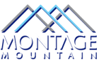 Montage Mountain Logo