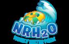 NRH2O Family Water Park Logo