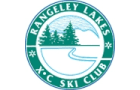 Rangeley Lakes XC Logo