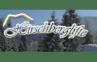 Hirschberglifte Kreuth Logo
