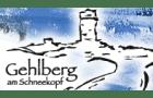 Gehlberg Logo