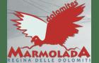 Marmolada Logo