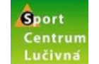 Sport Centrum Lucivna Logo