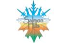 Salmon Hills XC Logo