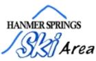 Hanmer Springs Logo