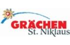Grachen Logo