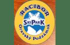 Racibor/Oravsk Logo