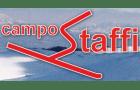 Campo Staffi Logo
