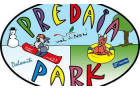 Predaia Logo
