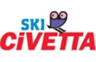 Civetta Logo