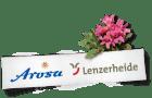 Arosa Lenzerheide Logo