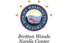 Bretton Woods XC Logo