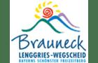 Brauneck Logo