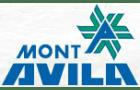 Mont Avila Logo