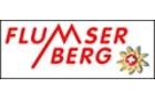 Flumserberg Logo