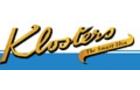 Klosters Gotschune-Parsenn Madrisa Logo
