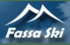 Pozza di Fassa - Aloch - Buffaure Logo