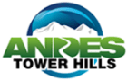 Andes Tower Hills Logo