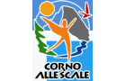 Corno alle Scale Logo