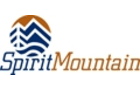 Spirit Mountain Logo