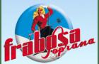 Frabosa Soprana Logo