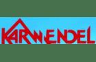 Karwendel Logo