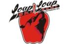 Loup Loup Ski Bowl Logo