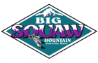 Big Squaw Mountain Logo
