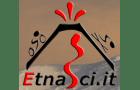 Etna Sud Logo