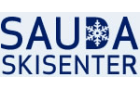 Sauda Logo