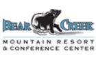 Bear Creek Logo