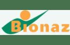 Bionaz Logo