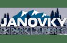 Zuberec/Janovky Logo