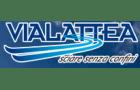 Cesana - Vialattea Logo
