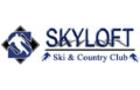 Skyloft Ski Club Logo