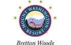 Bretton Woods Logo