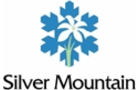 Silver Mountain Logo