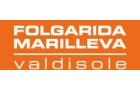 Folgarida-Marilleva Logo
